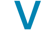 AVA Group Logo