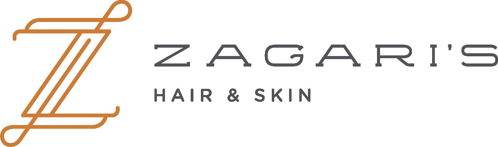 Zagaris Hair Dresser
