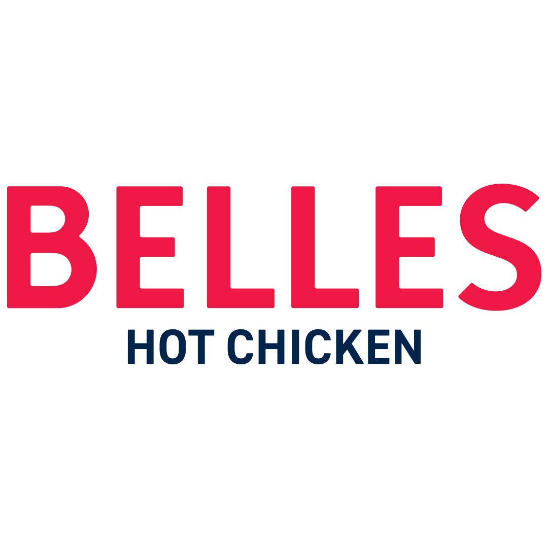 Belle's Chicken