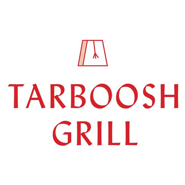 Tarboosh Grill