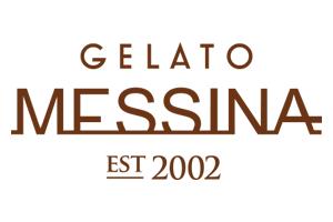 Messina Gelato