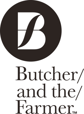 Butcher and the Farmer